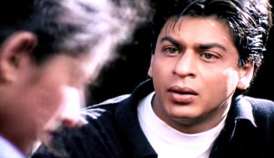 Индийский Фильм Любовь С Первого Взгляда 2003