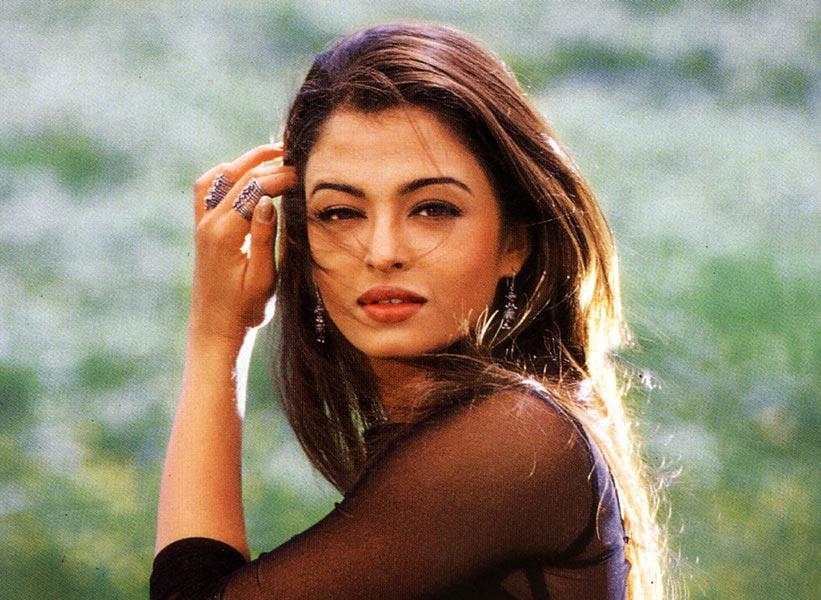 Индийское Кино Азарт Любви 2 Смотреть Онлайн